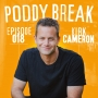 Artwork for 018 - Kirk Cameron - Perm-mullets, Mouth Ulcers and the Hate-able Good Boy