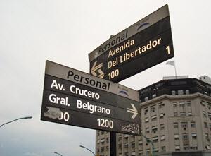 MN.18.12.1997. LatinAmerica