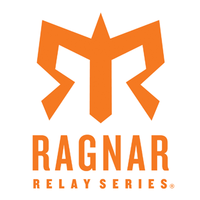 Tanner Bell Explains Why You Should Run 200 Miles In The Ragnar Relay