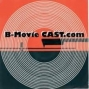 Artwork for BMC35-Interview with Jeffrey Schwarz/William Castle Story