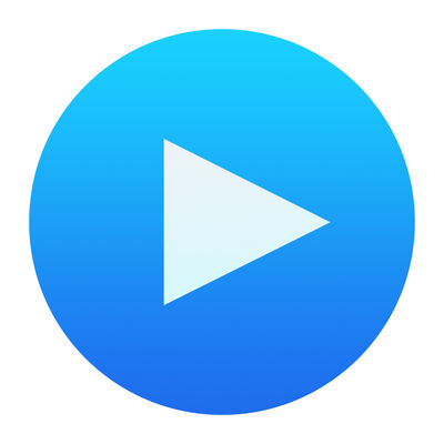 iTunes Remote app icon