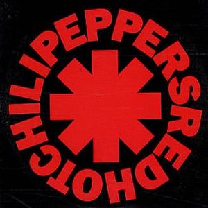 Vinyl Schminyl Radio Classic Deep Cut 12-22-11