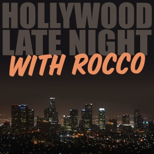 Hollywood Late Night