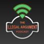 Artwork for Illegal Argument - Episode 165