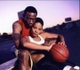 Artwork for Love and Basketball