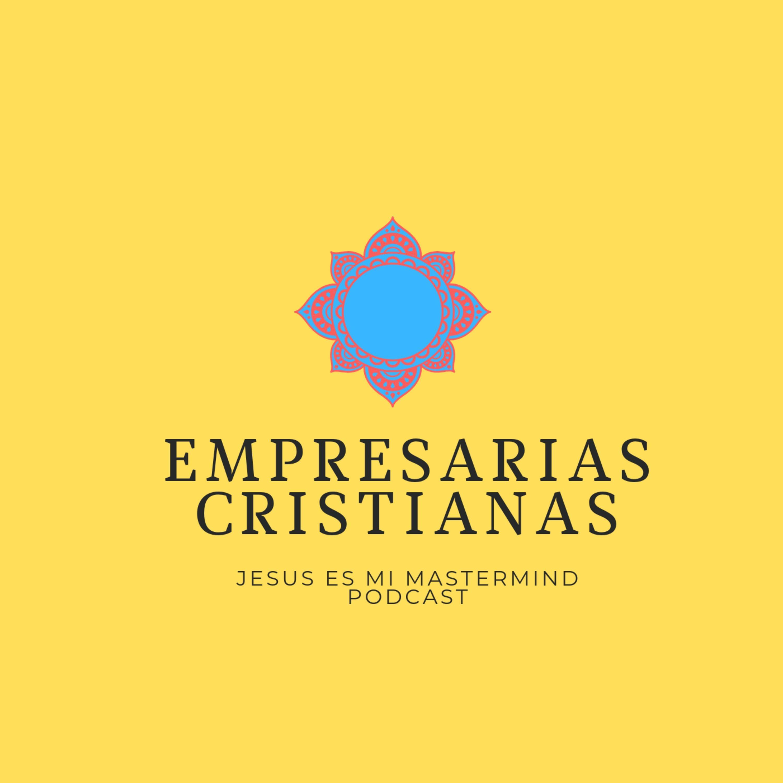 Artwork for INTELIGENCIA EMOCIONAL A LA MANERA DE CRISTO SERIE - ESTOY DANDO EL 100 PORCIENTO PARTE 6 DE 8