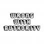 Artwork for WWA Ep8 - Braveheart