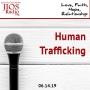 Artwork for JIOS Radio Podcast 061419 - Human Trafficking
