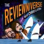 Artwork for Episode 78: Shark Week (Part 2)