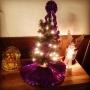 Artwork for Blog Oklahoma Podcast Encore: A Christmas Special (2009)
