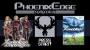 Artwork for Xenoblade Chronicles Discussion - Non-Spoiler & Spoiler