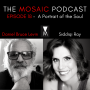 Artwork for Ep 018: A Portrait of the Soul with Siddiqi Ray