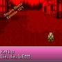 Artwork for Final Fantasy VI Part 5 - Simply Quite Precrocious