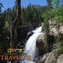 Artwork for National Parks Traveler: Listening To Nature In National Parks