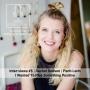Artwork for Inter:views #5 | Rachel Dodson, Founder, Penh Lenh