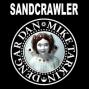 Artwork for The Sandcrawler #79 - Sio Bibble's Bald Spot