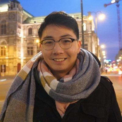 Tencent & China's Gaming Crackdown with Josh Ye