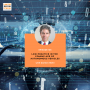 Artwork for Law Practice in the Coming Age of Autonomous Vehicles with Damien Riehl [LGE 103]