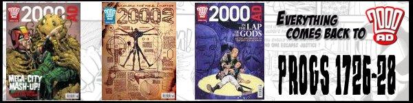 ECBT2000AD ep52