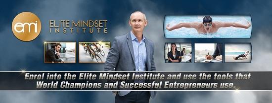 http://elitemindsetinstitute.com.au/