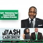 Artwork for Ep92 - Maintaining Your Financial Health w/ William M Barbee