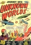 Artwork for 176: Unknown Worlds!