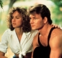 Artwork for 446: Dirty Dancing | '80s Movies | '80s Soundtracks