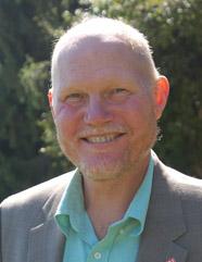 What a Wonderful World It Would Be - Rev. Gary Kowalski