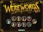 Artwork for BGP BONUS: Werewords Deluxe Edition interview with Ted Alspach