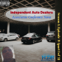 Artwork for California Independent Auto Dealers Association
