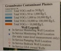 IG Blasts GSA Agency for Misleading Info & Sierra Club on Bannister Federal Complex Polllution