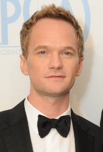 tspp #210- The Neil Patrick Harris Interview (MusicalTalk) 9/12/12
