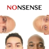 The No Nonsense Show