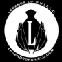 Artwork for Legends Of S.H.I.E.L.D. #19 Agents Of S.H.I.E.L.D. Turn Turn Turn