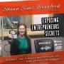 Artwork for Exposing Entrepreneurs Secrets - Episode 8 - Goodmans Interior Structures
