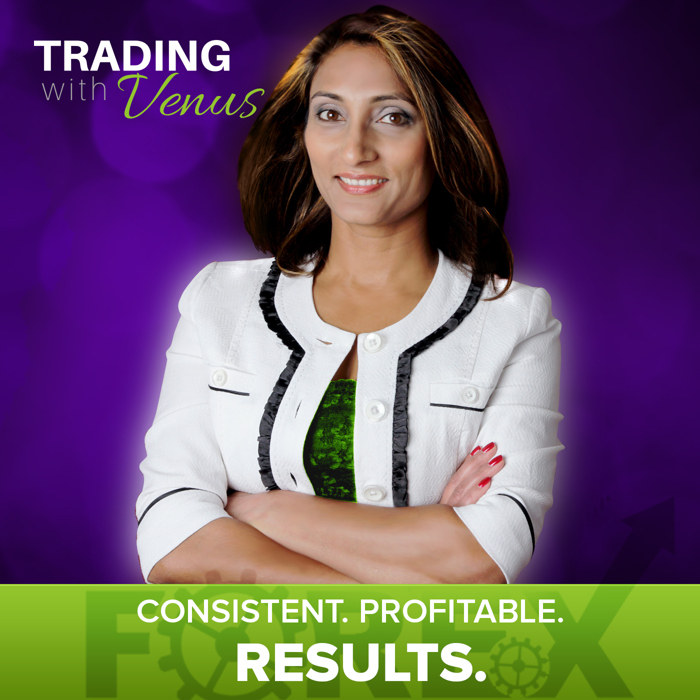 forex trading for beginners podcast