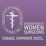 Artwork for Celebrating AWS Award Winners: 2019 Medical Student Award Winner