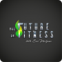 Artwork for The Future of Home Fitness...and Beyond - Aly Orady