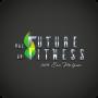 Artwork for Fitness Business Asia - Jack Thomas