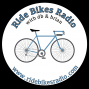 Artwork for Ride Bikes Radio 30: Whole 'Nother Level of Crazy