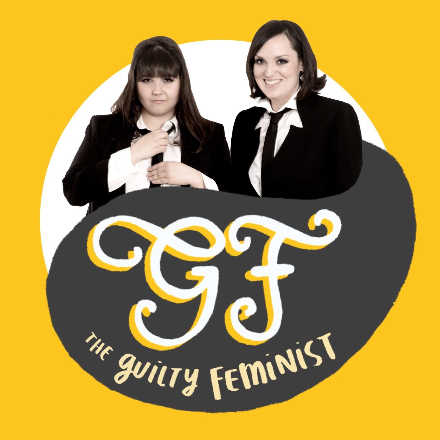Feminist podcast