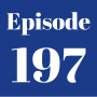 Artwork for How You Can Avoid Emotional Financial Decisions - Episode 197