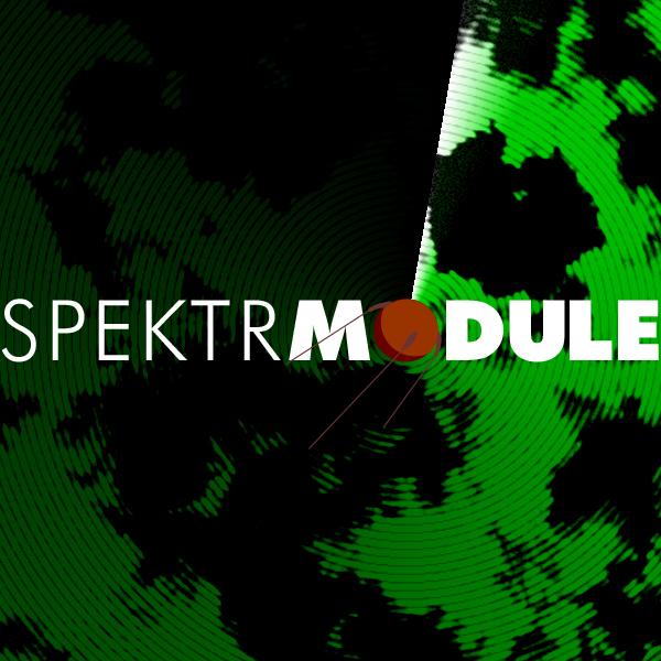SPEKTRMODULE 07