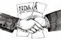 Artwork for CD031: First Draft of 2014 NDAA