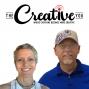 Artwork for The Creative You e27: Presentation Slides