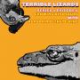 Artwork for S04E06 Growing Dinosaurs