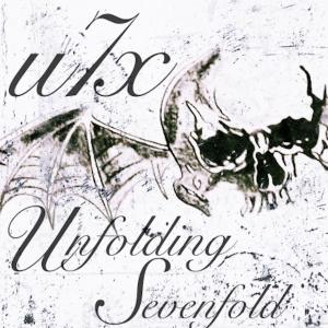 Unfolding Sevenfold