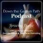 Artwork for Growing Garlic