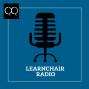 Artwork for LearnChair Radio Leadership Stories Part One