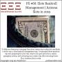 Artwork for PS 66: Slots Bankroll Management | Arizona Slots in 2019